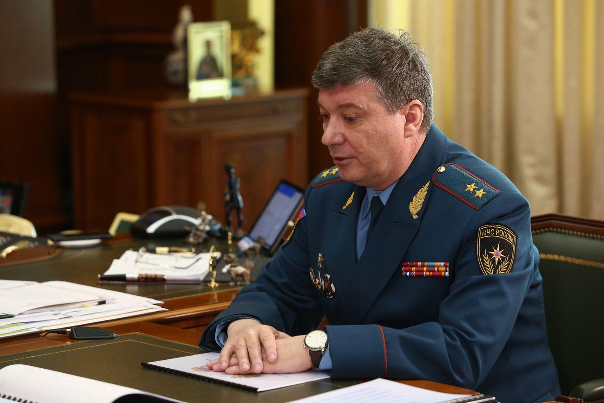 улучшает гу мчс россии по московской области официальный сайт рассказывал