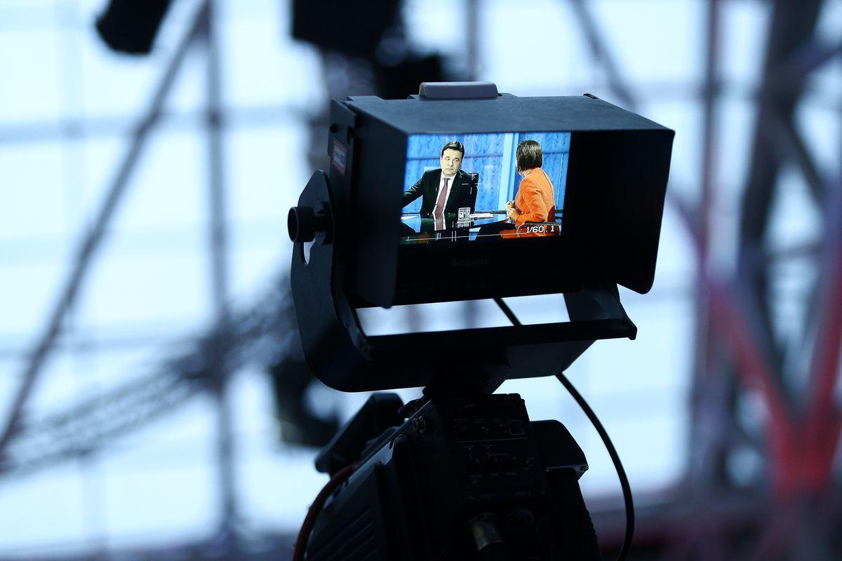 Андрей Воробьев губернатор московской области - Бизнесу и людям — зеленый свет, плохим коммунальщикам — стоп. Итоге февраля в эфире «360»