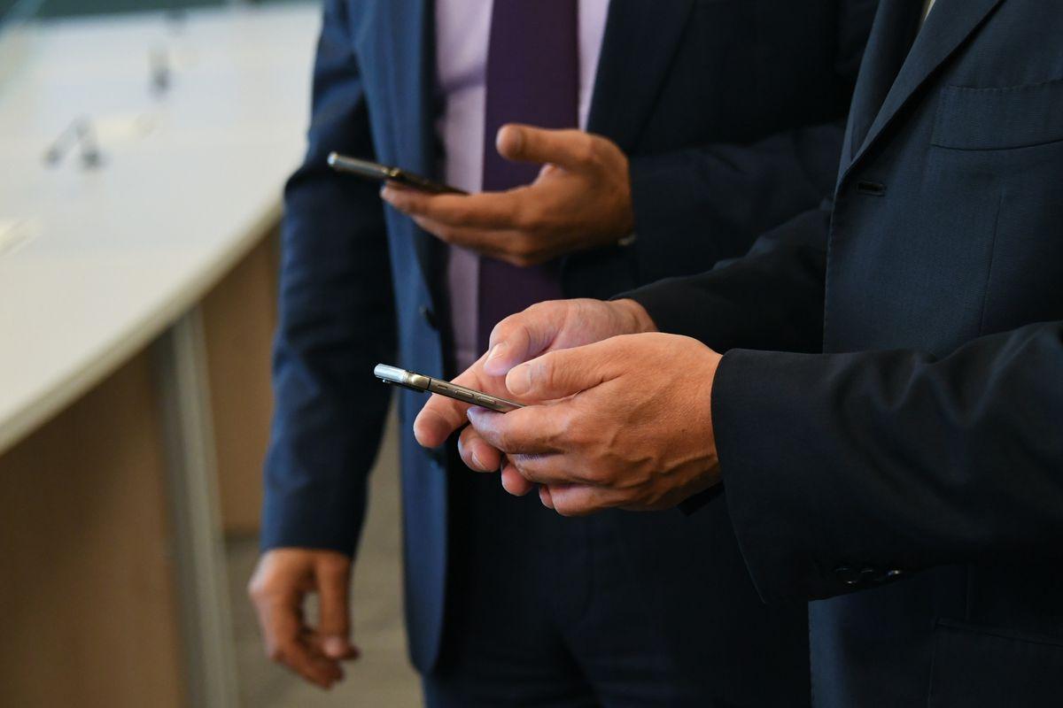 Андрей Воробьев губернатор московской области - Подробная карта подмосковных строек: новый мобильный сервис запустили в регионе