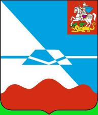 Герб региона