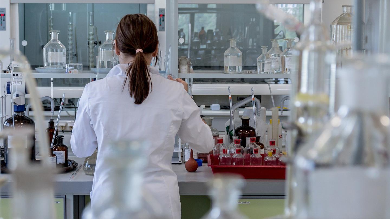 Андрей Воробьев губернатор московской области - Система пропусков и защита врачей. Обновления по коронавирусу