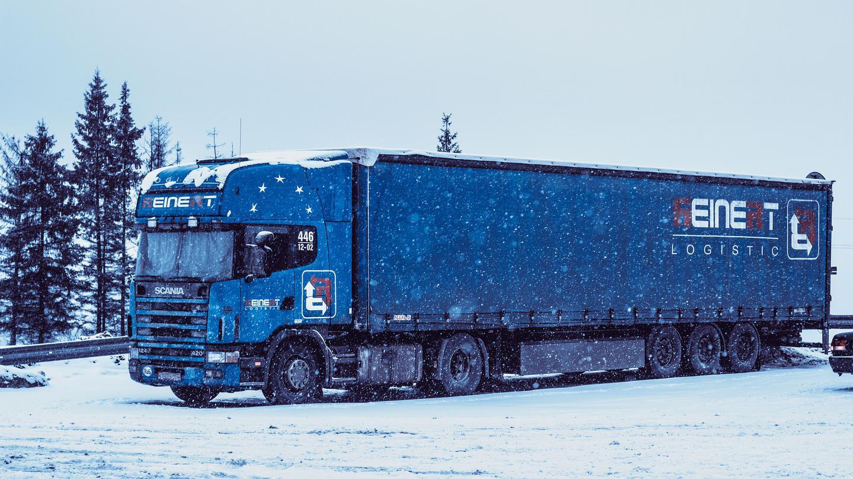 Андрей Воробьев губернатор московской области - МКАД без грузовиков: ограничения для транспорта введены в Подмосковье