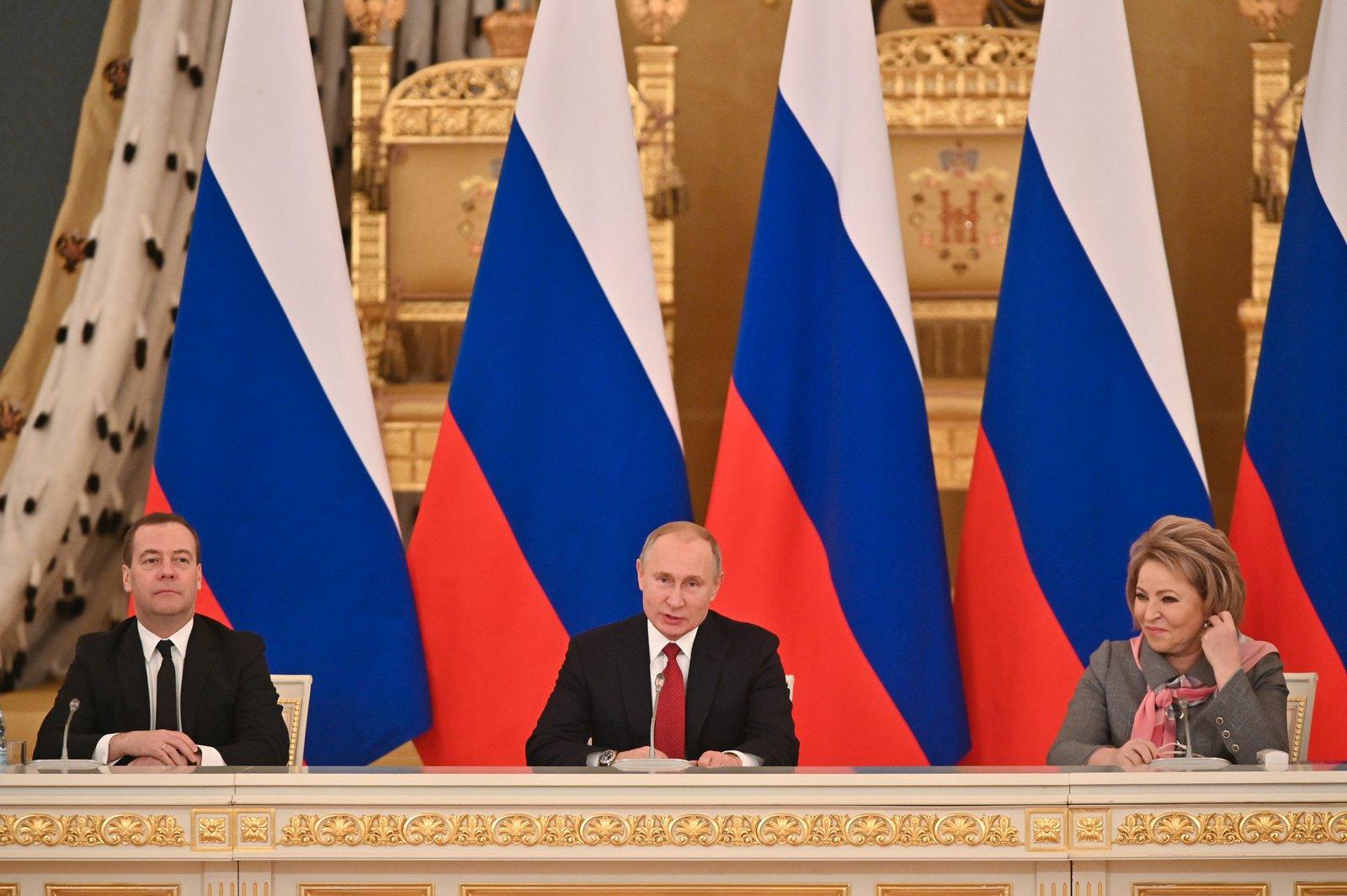 Андрей Воробьев губернатор московской области - Подмосковье — регион неравнодушных людей