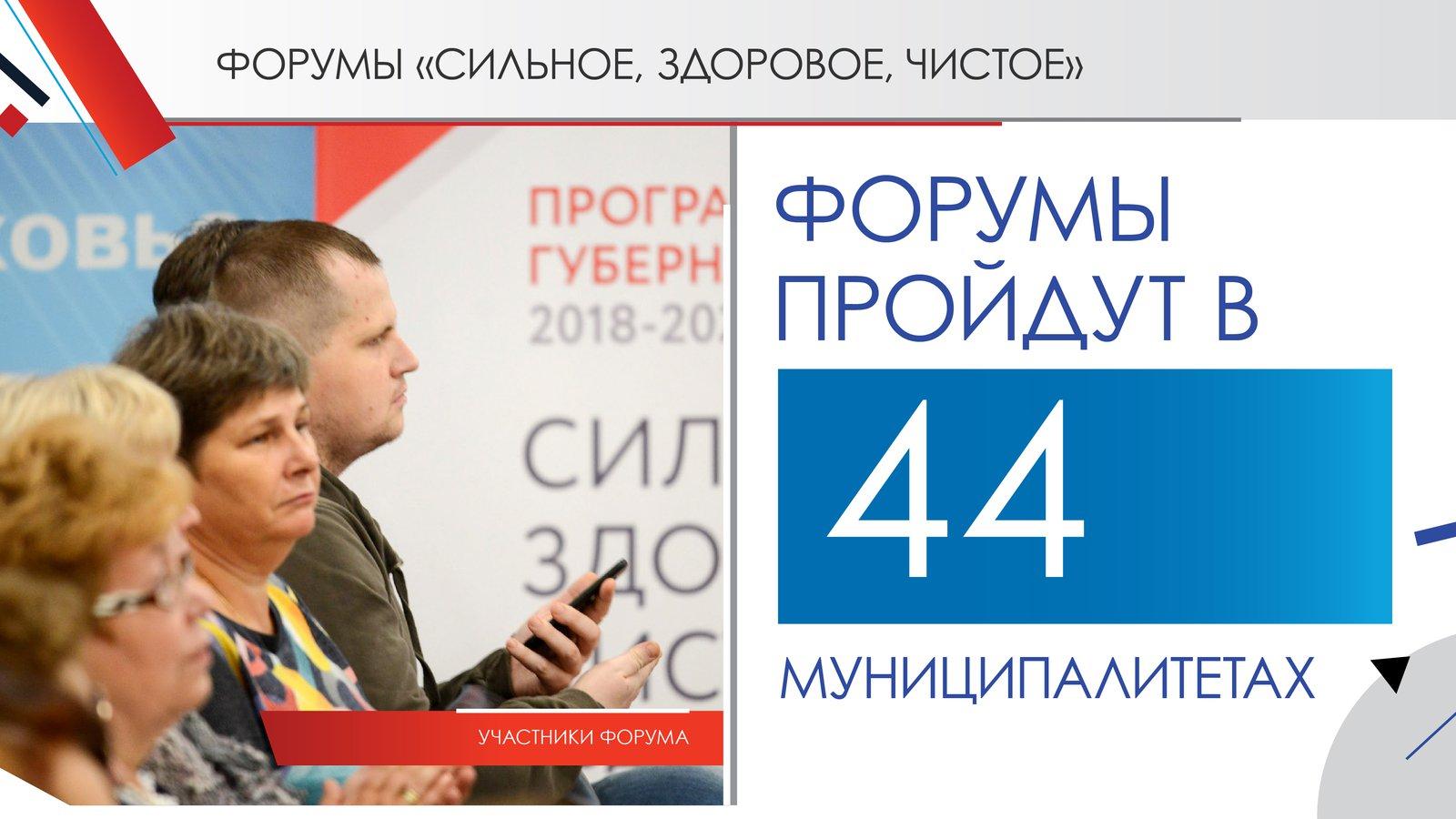 Андрей Воробьев губернатор московской области - Общественные институты и принцип чуткой власти