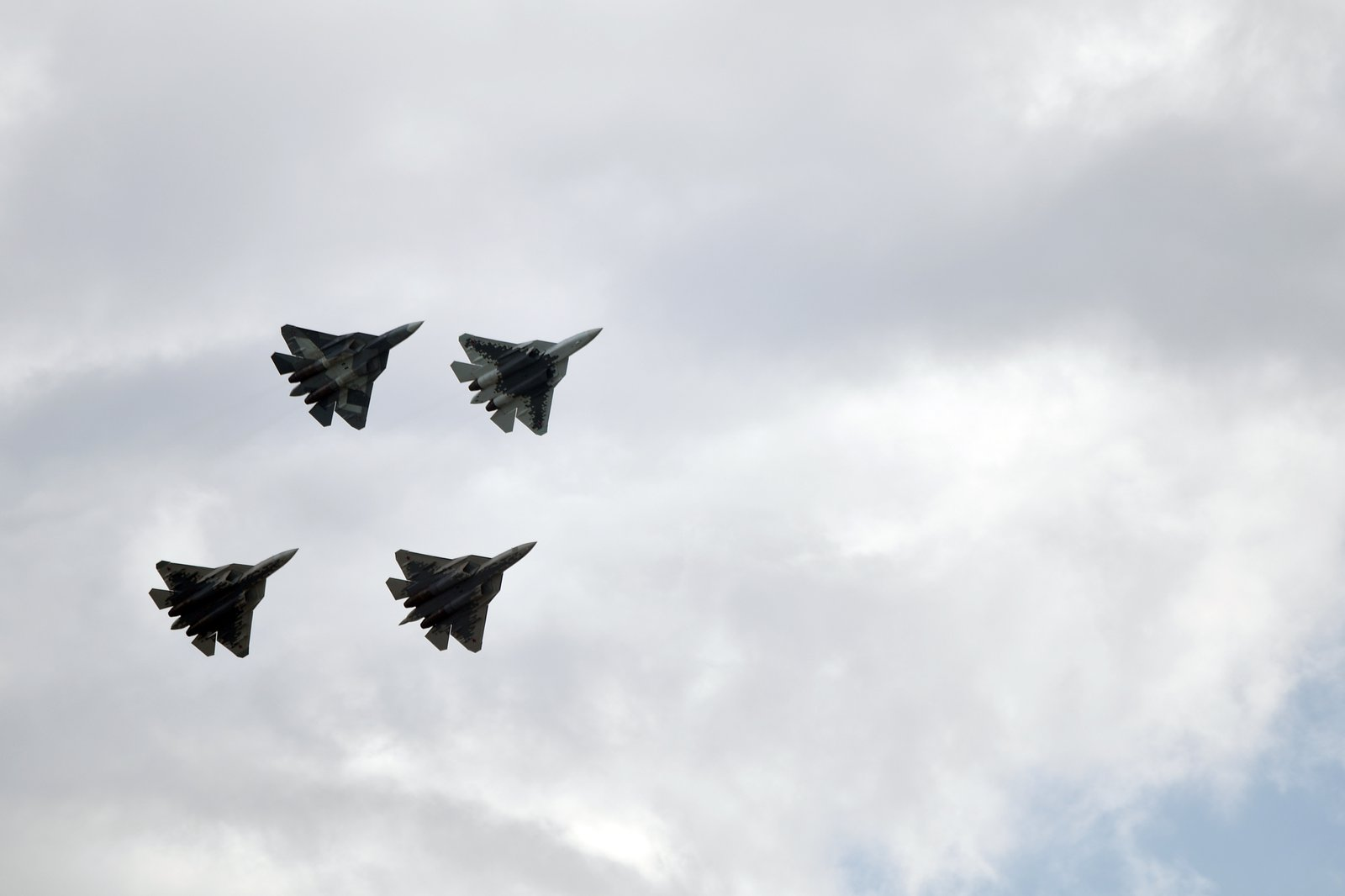 Андрей Воробьев губернатор московской области - Первым делом самолеты: как мы готовились к МАКС-2019
